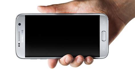 Harga Samsung S7 Ram harga samsung s7 ram 4gb 32gb dan spesifikasi