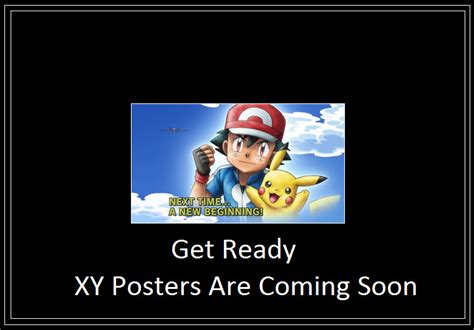 Poster Meme - xy poster meme by 42dannybob on deviantart