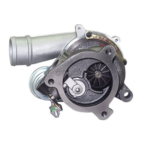 audi tt turbo replacement cost cxracing k04 022 turbo charger turbocharger for audi s3