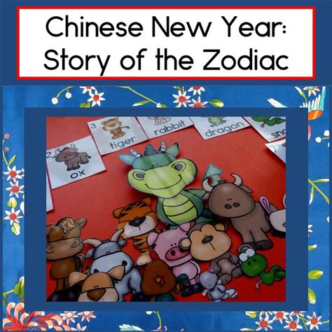 new year zodiac animals story 1000 images about ancient china on