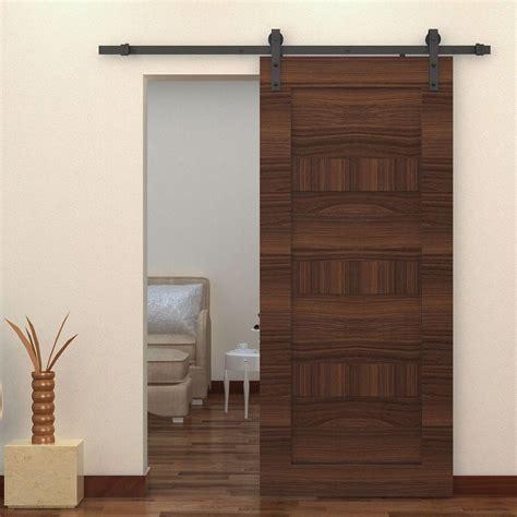 closet door knobs and pulls closet door knobs pulls roselawnlutheran