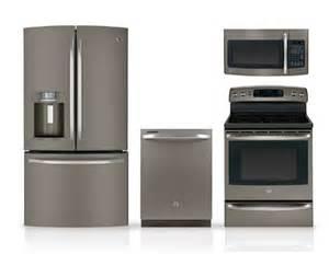 refurbished kitchen appliances wholesalers kitchen appliance package deals kitchen appliances bundles