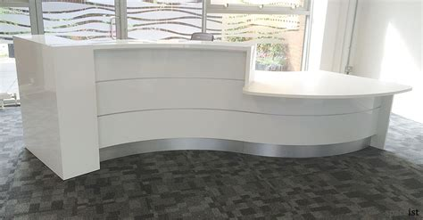 reception desks reception desks valde reception desk