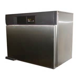 Warming Cabinet Amsco Steris Qdj03 Small Warming Cabinets Counter Top