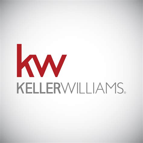 keller williams employee base increases amidst expansion