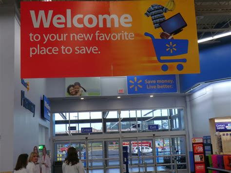 what time does walmart on 2013 new hill wal mart is open williamson source