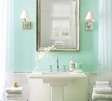 seafoam green bathroom ideas seafoam green bathroom one day i ll a home
