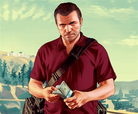 How To Make Money On Grand Theft Auto 5 Online - how to make money in grand theft auto 5 gta 5 2