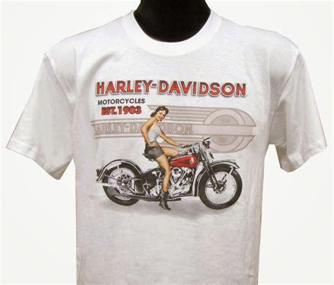 Polo Shirt Logo Harley Dvs 1 adventure harley davidson do you polo shirts