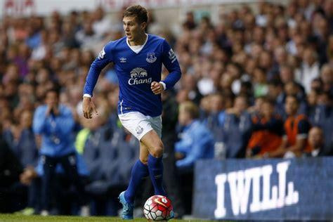 Situs Taruhan   Stones Akan Menghadirkan Hal Besar bagi Everton