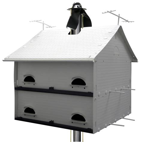s k manufacturing heavenly haven purple martin house petco