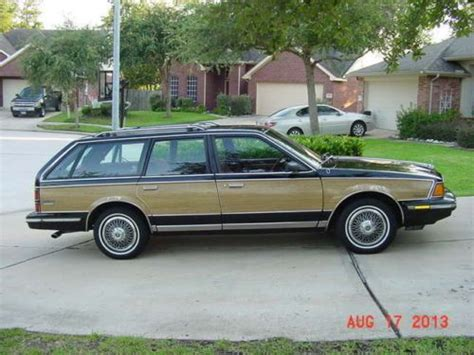electric power steering 1989 buick estate parental controls service manual how to remove 1984 buick century exterior molding sunroof service manual how