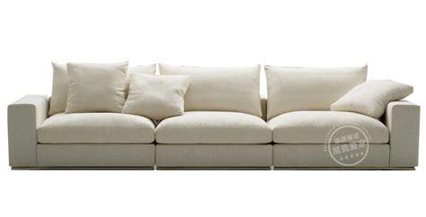 china modern fabric corner sofa china fabric sofa corner sofa