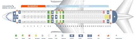 american airlines floor plan boeing 767 floor plan 28 images seat map boeing 767 300 american airlines best seats in the