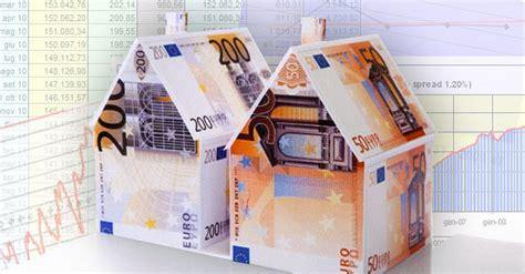 quale offre il miglior mutuo mutui le banche spingono sul fisso ma 232 davvero la