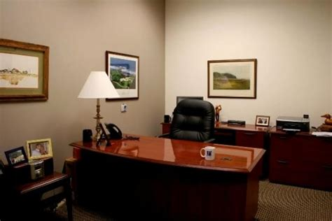 office rooms interior home design decoration