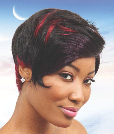 best long hair weaves in kenya mini bob weaves in kenya how to style them and best for