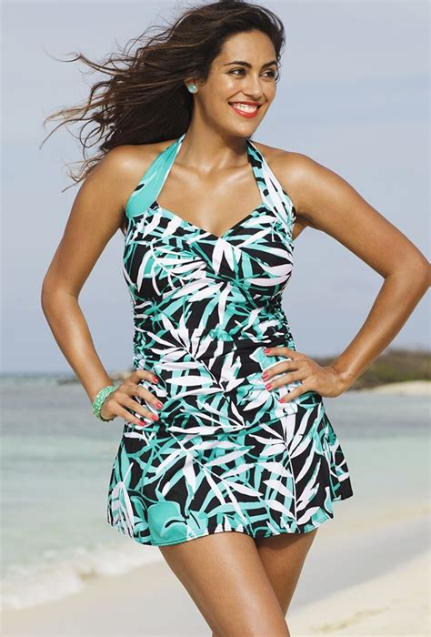 swim trends for women over 50 8 best cloting ideas images on pinterest