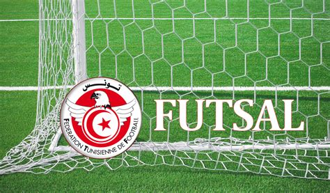 Calendrier Ligue 1 Tunisie Chionnat De Tunisie De Football 2014