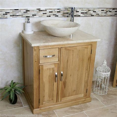 free standing bathroom unit bathroom vanity unit free standing oak cabinet wash stand