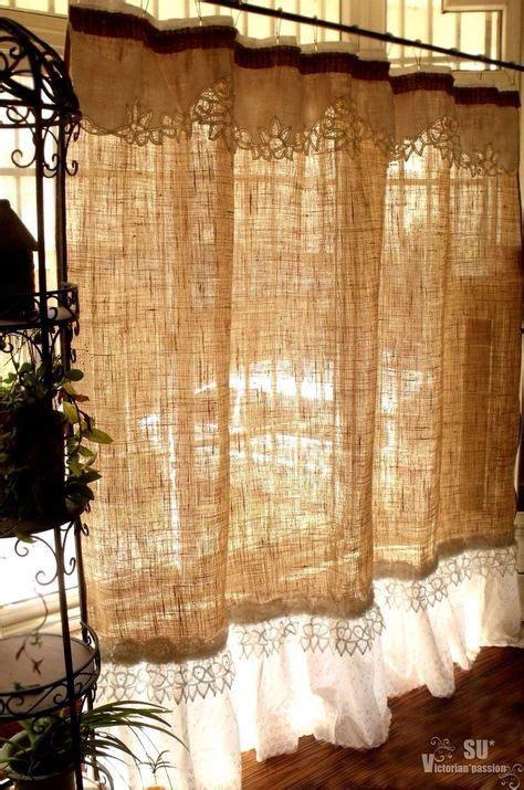 bathroom valances ideas 25 trending shower curtain valances ideas on