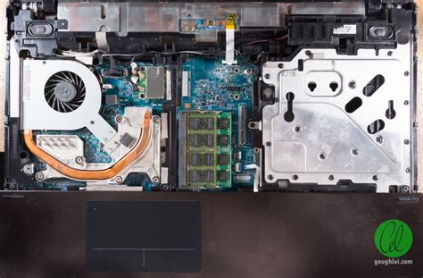 Motherboard Acer Aspire One Happy 2 Second laptop wireless card whitelists an upgrade nightmare