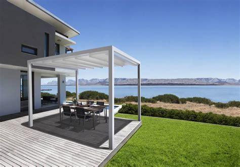 moderne terrassen exklusive optik f 252 r moderne terrassen