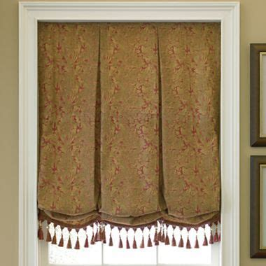 jcpenney balloon curtains pin by raylene on ideas for my grands g c pinterest