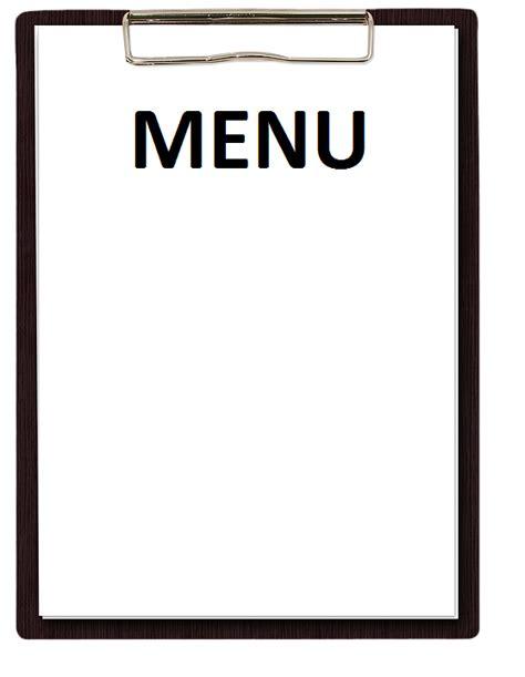 alimenti congelati alimenti congelati non indicati nel menu e frode in