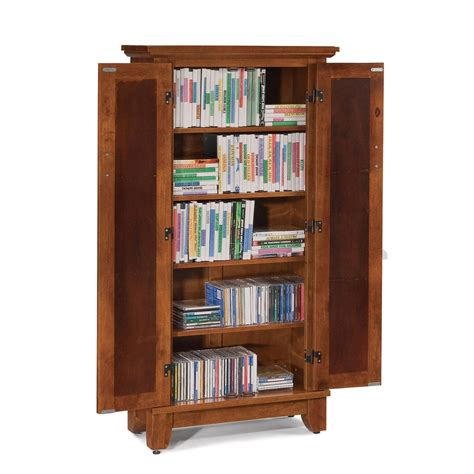 bookshelf astounding closed bookcase cool closed