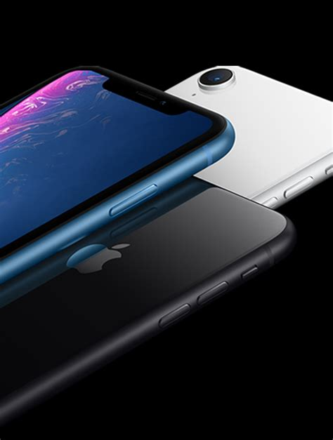 iphone xr claro colombia
