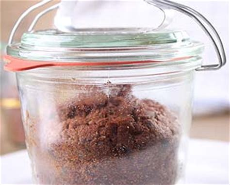 kuchen im weckglas rezepte rezepte kuchen weckglas beliebte gerichte und rezepte