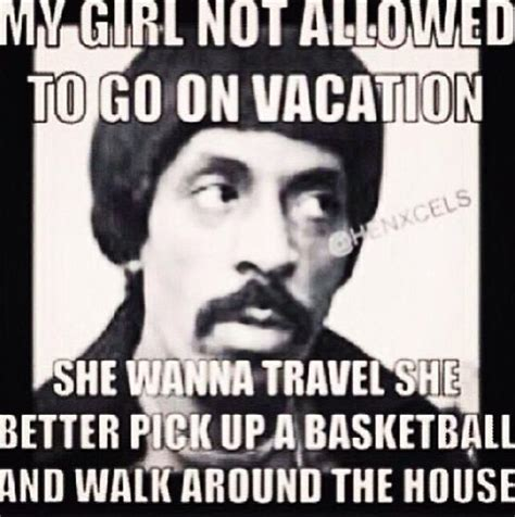 Ike Memes - ike turner quotes quotesgram