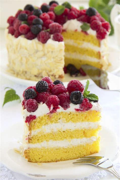 22 fantastiche immagini in cucina torte bimby su oltre 25 fantastiche idee su torte di compleanno su