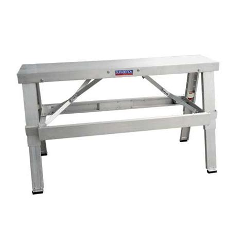 drywall bench this item is no longer available