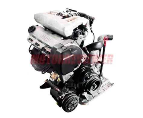 bmw e30 reliability bmw m40b16 engine specs problems reliability 316i