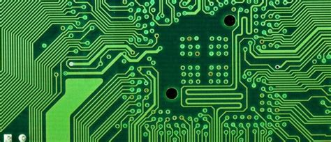 applied electronics design pcb layout the trend of printed circuit boards in north america ha