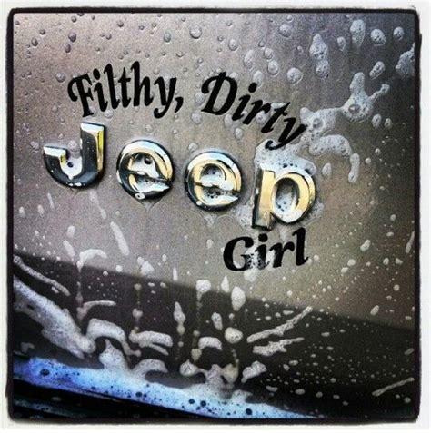 jeep quotes 330d3e3f1f4cf41067e35bad905f4c35 jpg 540 215 544 pixels jeep