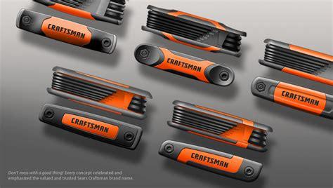 new design tool new product design company ergonomic tools design