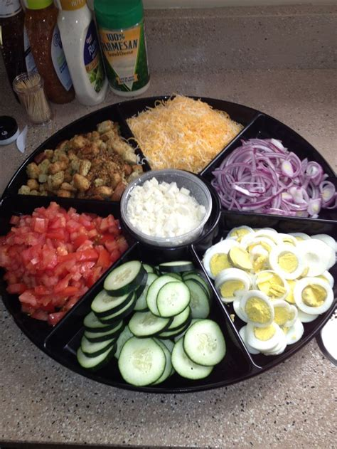 best salad bar toppings the 25 best salad bar ideas on pinterest salad bar near
