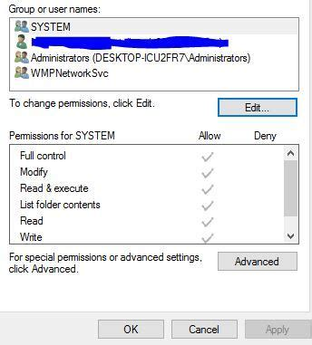bluestacks cannot connect to internet fix bluestacks failed to connect to server on windows 10