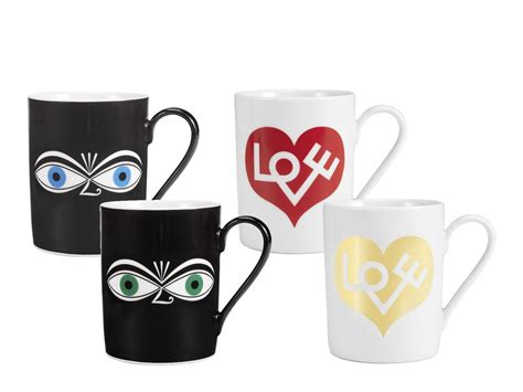 design a mug nz alexander girard print coffee mugs