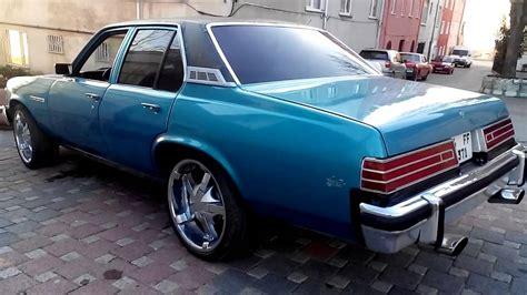 1970 buick apollo buick apollo 1975 istanbul