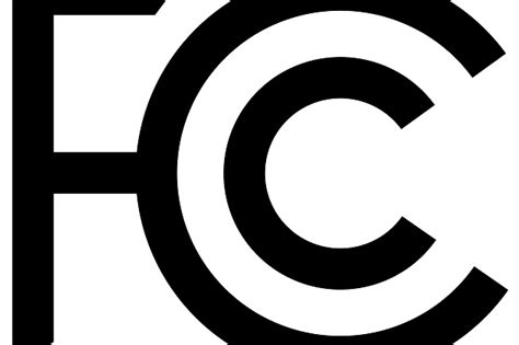 Fcc Find Fcc Cell Images Usseek