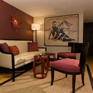 burgundy aqua cream coral room interior 40 accent color combinations to get your home decor wheels