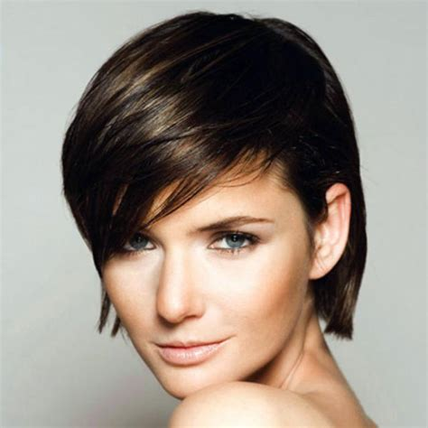 hair s s 2015 women s hairstyles women hair trends 2015 hairstyles