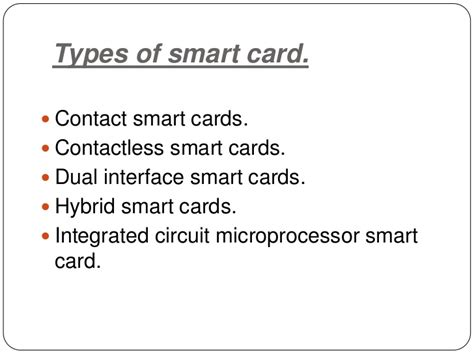 integrated circuit card means integrated circuit card icc 28 images emv integrated circuit card icc reference manual 28