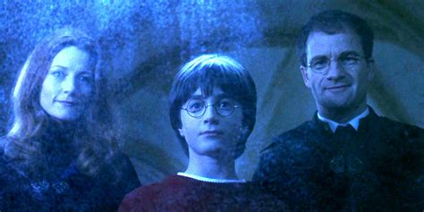 Harry Potter Pisses Parents by Harry Potter The 15 Spoilers From The Cursed Child