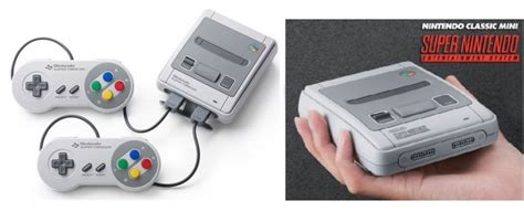 out now nintendo classic mini nintendo entertainment system news nintendo where to buy nintendo classic mini nintendo entertainment system snes in uk
