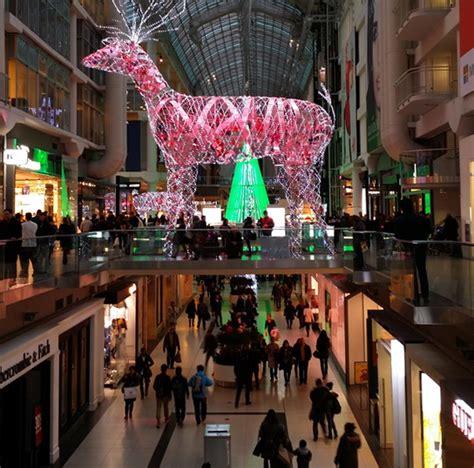 christmas lights in toronto nickyjameson photo artistry